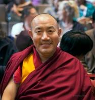khenpo Tsultrim Lodro Rinpoche copy