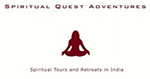 Spiritual Quest Adventures copy
