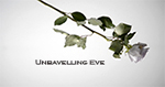 Unravelling Eve  copy