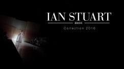 Ian Stuart 16x9